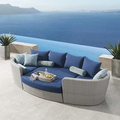 """Find out more relevant information on """"patio furniture layout"""". Take a look at our site. Ikea Living Room Furniture, Outdoor Furniture Sofa, Rustic Furniture, Home Furniture, Antique Furniture, Backyard Furniture, Furniture Logo, Furniture Removal, Steel Furniture"""