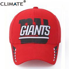 $5.99 (Buy here: https://alitems.com/g/1e8d114494ebda23ff8b16525dc3e8/?i=5&ulp=https%3A%2F%2Fwww.aliexpress.com%2Fitem%2FUSA-National-Football-Conference-NFC-East-New-York-City-Giants-Fans-Cotton-Baseball-snapback-Sport-Caps%2F32733196189.html ) CLIMATE New York City NY Giants Fans Baseball Caps Cotton National Football USA Conference Sport Adjustbale Hat Adult Men Women for just $5.99