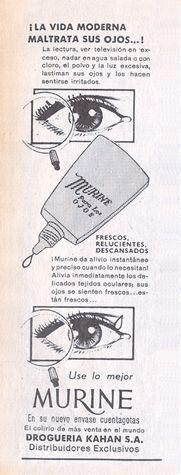 Murine 1963