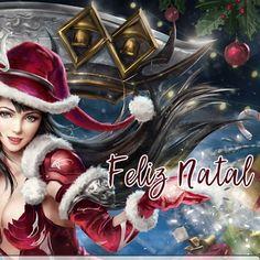 Desejamos a voce um natal de muita paz como uma partida de Kemet e de muito amor e uniao tal qual um jogo de  Resistance. Desejo que seu natal seja brilhante de alegria e iluminado como as cartas de mito em  Eldritch Horror.  Que em sua casa reine a harmonia e honestidade de uma rodada em Sheriff de Nottingham. Sao os falsos  votos da Deli da Persy. Que nesse Natal tenhamos muito tempo para jogar com a família e amigos! #DeliDaPersy #boardgame #cardgames #natal2016