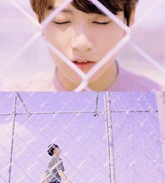 #BTS #FOREVER YOUNG