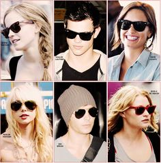 Ray Ban Sunglasses,Ray Ban Cheap,Ray Ban Outlet,$13.70, http://www.goggleslshop.us