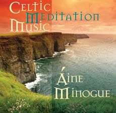 Buy the Celtic Meditation Music CD online, a soothing way to start the day! A collection of instrumentals from celtic harpist Aine Minogue. Relaxation Meditation, Meditation Music, Celtic Prayer, Celtic Music, Indian Music, Peaceful Life, Song Time, Yoga Poses For Beginners, Original Song