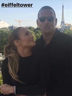 The couple have enjoyed a romantic European holiday together