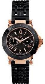 Guess Collection Watch I45502L1