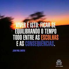 (4) viver