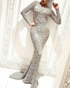 Heavily beaded #eveningdresses and long sleeve #pageantgowns can be custom made to order for less at www.dariuscordell.com