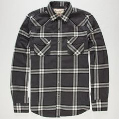 COASTAL Lux Mens Flannel..our xmas pics will be with ugly sweaters and flannel!!