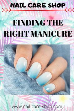 A range of manicure treatments are designed to refresh and reinvigorate your hands and nails leaving them looking and feeling great. Types Of Manicures, Types Of Nails, Pedicure At Home, Manicure And Pedicure, Nail Care, Nail Polish, Range, Personal Care, Shop