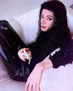 Michael Jackson Scream, Michael Jackson Rare, Mj Songs, Jackson Instagram, Michael Jackson Wallpaper, Mike Jackson, Jackson's Art, My Idol, Boss