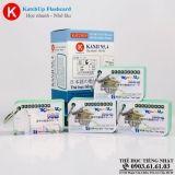 bo-katchup-flashcard-han-tu-so-cap-kanji-n5-4-high-quality