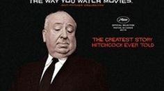 El Misterio del cine y la literatura más universal, en verano en la filmoteca Azcona