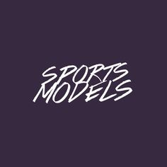 Sports Models, Arabic Calligraphy, Arabic Calligraphy Art