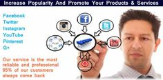Buy Website Traffic USA at Unbelievable Price.          SEOFloor-  best SEO Company USA isreliable according to SEO works and number of satisfied customers we do SEO services. We work in clarity such that we can show you with quantitative measures by providing number of views, ranks, rating and presence with social media sites if you have links etc soon after we provide your SEO assistance. However, this is not a onetime solution and for every updates or changes on your business do need…