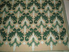 Gallery.ru / Фото #87 - Greek embroidery - GWD Cross Stitch Embroidery, Cross Stitch Patterns, Valance Curtains, Needlework, Greek, Victorian, Traditional, Crochet, Gallery