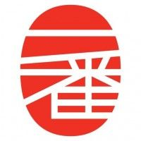 Japanese grammar of verbs for JLPT N5