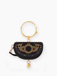dbfcb5f837 33 Best Designer bags images
