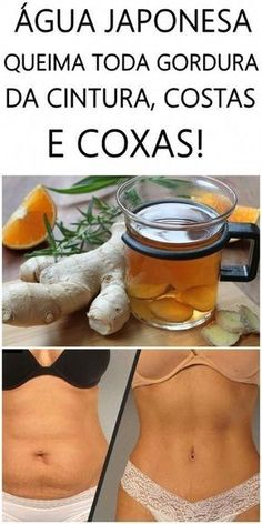 Fast Weight Loss Tips, Healthy Recipes For Weight Loss, How To Lose Weight Fast, 30 Day Fitness, Health Fitness, Dieta Fitness, Better Posture, Atkins Diet, Regular Exercise