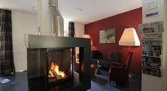 Lady s First Design Hotel - 3 Star #Hotel - $199 - #Hotels #Switzerland #Zurich #Seefeld-Riesbach http://www.justigo.co.il/hotels/switzerland/zurich/seefeld-riesbach/designhotellfirstzurich_5592.html