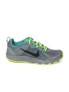 best sneakers a2b43 32048 Flexibility, Nike Men, Athletic Shoes, Trail, Sneakers, Trainers, Back  Walkover