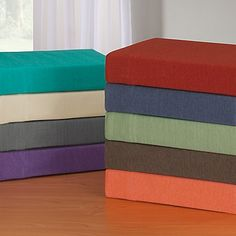 Dress up your bed in a cool, casual way with the Brooklyn Flat Extra Soft Jersey Sheet Set.  Shrink and fade resistant, the jersey knit sheet set brings the softness and comfort of your favorite t-shirt to your bed.