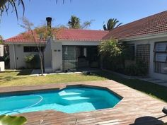Houses & Flats for sale in Parow - Gumtree South Africa Gumtree South Africa, Buy And Sell Cars, Granny Flat, Flats For Sale, Outdoor Decor, Kitchen, Stuff To Buy, House, Home Decor
