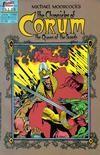 CORUM (1987-89)