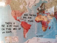 Discover and share The Front Bottoms Quotes Maps. Explore our collection of motivational and famous quotes by authors you know and love. Miss Peregrine, Infp, Jacob Portman, Hakuryuu Ren, Riley Matthews, Blue Sargent, Ella Enchanted, All The Bright Places, Home For Peculiar Children