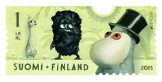 Tove Jansson, Postage Stamps, Finland, Crochet Hats, Cards, Stamps, Paper Envelopes, Maps, Playing Cards