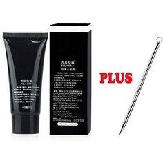 Honest 3 Steps Nose Mask Remove Blackhead Kits To Shrink Clean Pores T Zone Care Set For Women Men Hb88 Sets Bath & Shower