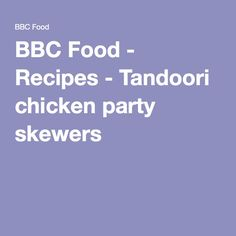 Slimming world chicken and sweetcorn soup syn free s w teatime bbc food recipes tandoori chicken party skewers forumfinder Gallery