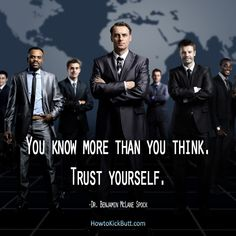 Trust yourself and follow what your heart tells you and you will end up where you are meant to be!