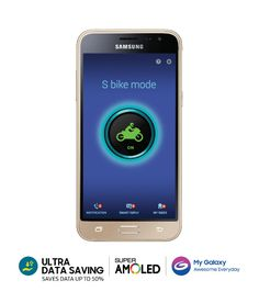#SamsungGalaxyJ3 with S bike mode Price in #Snapdeal, #Flipkart, #Amazon, #Ebay - Get the best price at #FabPromoCodes #Deals