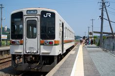 名松線 meisyou-line Train, Image, Trains