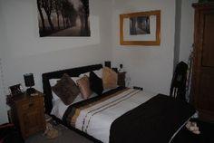 Oasis Properties Leeds UK: 0113 230 6522 or email info@oasisproperties.co.uk