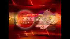 supreme wealth alliance ultimate video presentation - YouTube