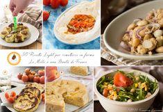 50+ricette+light+per+rimettersi+in+forma
