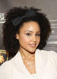 Natural Hair Inspirations - Black Hair Media Forum - Page 222