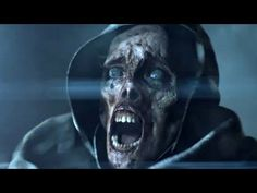 Diablo 3 Expansion Reaper of Souls Opening Cinematic - Trailer - YouTube