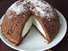 Kümbet Pasta