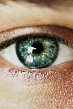 Eye close up art irises 20 Ideas Gorgeous Eyes, Pretty Eyes, Cool Eyes, Close Up Art, Eye Close Up, Realistic Eye Drawing, Aesthetic Eyes, Human Eye, Eye Photography
