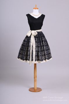 vintage dresses - Google zoeken