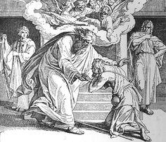 Bilder der Bibel - Der verlorene Sohn