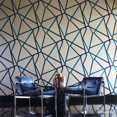 Harlequin Momentum III flizelinowe tapety ścienne, tapety nowoczesne