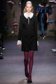 Honor Fall 2015 Ready-to-Wear - Collection - Gallery - Style.com  http://www.style.com/slideshows/fashion-shows/fall-2015-ready-to-wear/honor/collection/15