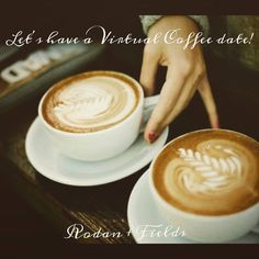 Coffee Date - 15 Adorably Romantic Winter Date Ideas . Coffee Love, Coffee Art, Best Coffee, Coffee Shop, Coffee Cups, Coffee Break, Morning Coffee, Nespresso, Starbucks