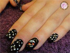 nail art nail-art cherry manicure utrecht Utrecht, Nailart, Manicure, Nail Designs, Cherry, Beauty, Nail Bar, Nails, Nail Manicure