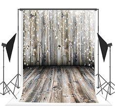 5x7ft Light Grey Wood Wall Photography Backdrop Gray Wood... https://www.amazon.com/dp/B01M7MRQED/ref=cm_sw_r_pi_dp_x_d-FYzb663KT2M