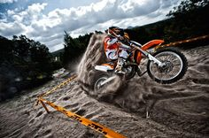 Motobike 2020 ~ Moto 2020 → News ➤ Pictures ➤ Prices ➤ Specifications ➤ Consumption Ktm 450 Exc, Ktm Exc, Motorcycle Dirt Bike, Racing Motorcycles, Dirtbikes, Bike Life, Motocross, Motorbikes, Offroad