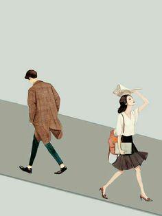 Read Couple Fan art from the story Cute Couple Drawings, Cute Couple Art, Anime Couples Drawings, Cute Couples, Novel Wattpad, Wattpad Book Covers, Wattpad Books, Couple Illustration, Illustration Art